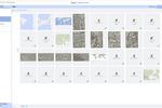 Google-Earth-Builder