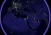 La NASA offre trois nouvelles vues à Google Earth