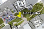 Google_Earth_Googleplex