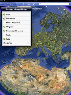 Google Earth iPad 01