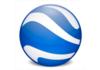 Google Earth : une fonction Voyager pour ses dix ans