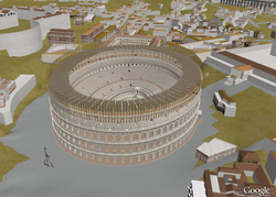 Google_Earth_Rome_3D