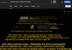 Google-easter-egg-Star-Wars