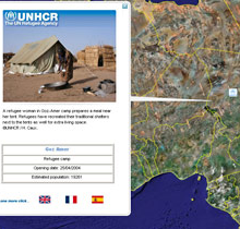 Google_Erth_Outreach_UNHCR