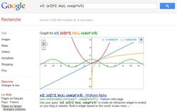 Google-fonctions-math-graphe