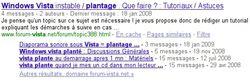 Google-forums