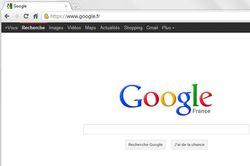 Google-Fr-SSL
