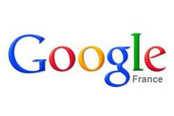 Google-France-logo