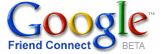 Google_Friend_Connect_Logo
