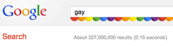 google-gay-pride-2012