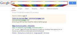google-gay-pride-2013