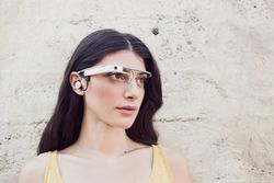 Google Glass 2 01