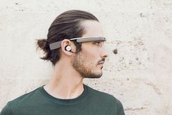Google Glass 2 02