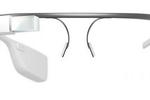 Une nouvelle version de Google Glass pour début 2016