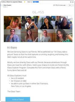 Google_Glass_invitation