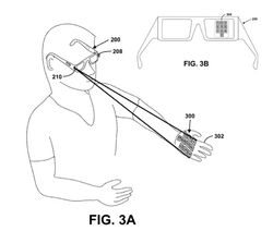 google glass laser 1
