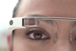 google-glass-white