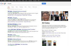 google-graphe-connaissance-bill-gates
