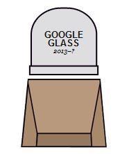 Google-Graveyard-Slate-Glass