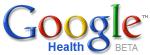 Google_Health_Logo