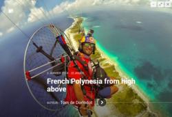 Google+-Histoires-1