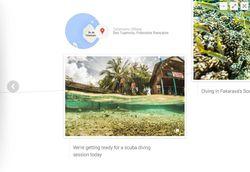 Google+-Histoires-2