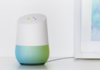 Google Home : un majordome à commande vocale