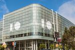 Google-I-O-Moscone-Center