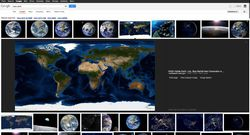 google-image-recherche