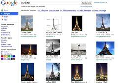 Google-images-ancien