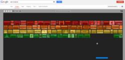 Google-Images-Atari-Breakout