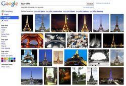 Google-images-nouveau-1