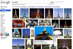 Google-images-nouveau-2