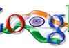 RSF écrit à Google pour éviter les erreurs de Yahoo en Chine
