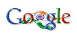 Google-Inde