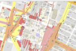 Google_Indoor_Maps.GNT