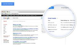 Google-integration-Gmail