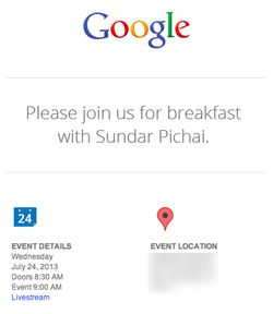 google_invitation