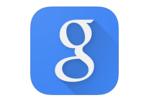 Google-iOS-logo