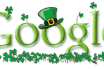 Google - Irlande
