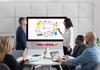 Google Jamboard : le tableau blanc collaboratif qui concurrence la Surface Hub