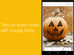 Google-Keep-dessins