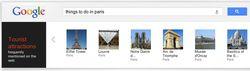 Google-Knowledge-Graph-liste-objets