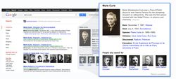 Google-Knowledge-Graph-marie-curie