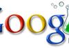 Google : 4 nouveaux logiciels au Press Day