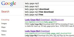 Google-lady-gaga-autocompletion
