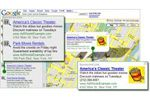 Google local business ads (Small)
