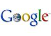 Google fait dans l'audience internet