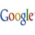 google_logo_Pro