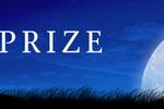 google-lunar-x-prize